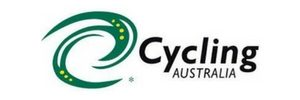 cycling aus)