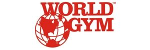 world gym 1