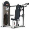 Star Trac Shoulder Press Summit Fitness Equipment