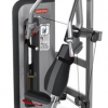 Star Trac Inspiration Strength chest press