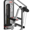 9IP-S3341 Inspiration Strength Lat Pulldown