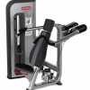 Star Trac Gym Equipment Summit Fitness Equipment AustraliaStar Trac Gym Equipment Summit Fitness Equipment Australia