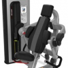 Star Trac Gym Equipment Summit Fitness Equipment Australia