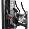 Star Trac Inspiration strength Abdominal Machine