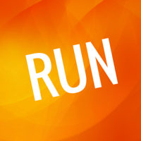 Octane fitness xt-one RUN