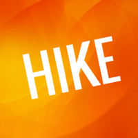 Octane fitness xt-one hike