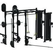 10 X 4 MONKEY BAR CABLE RACK X1 PACKAGE_LARGE