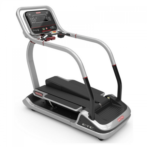 Star Trac 8 Series TC Treadclimber