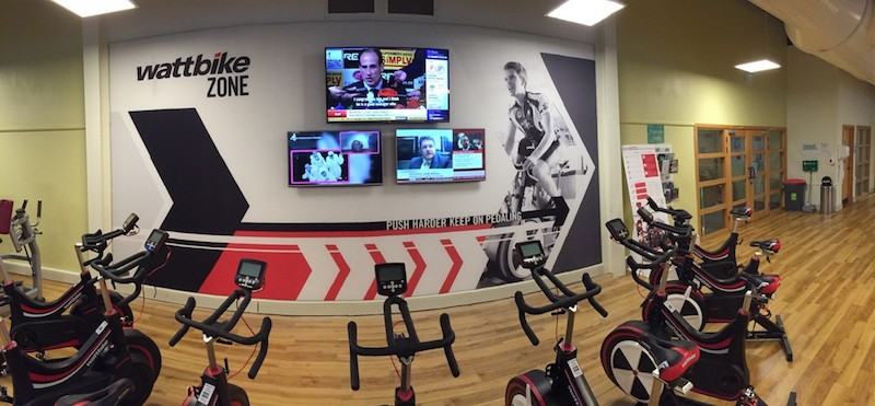 wattbike-zone-nuffield-newbury