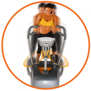 summit fitness equipment brands octane