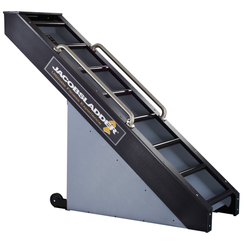 Jacobs Ladder 2 lite machine for home use