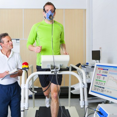 Woodway Medical Equipment for summit fitness equipment