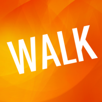 Octane fitness xt-one walk