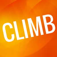 Octane fitness xt-one climb