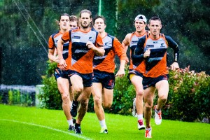 GIANTS_TRAINING_2